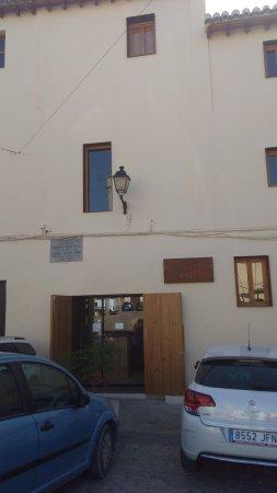 Requena, Spanyol: TA_IMG_20171013_161546_large.jpg