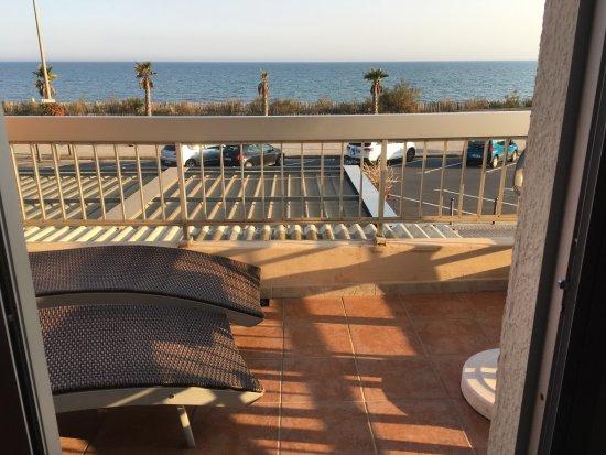 Hotel le Mirador Photo