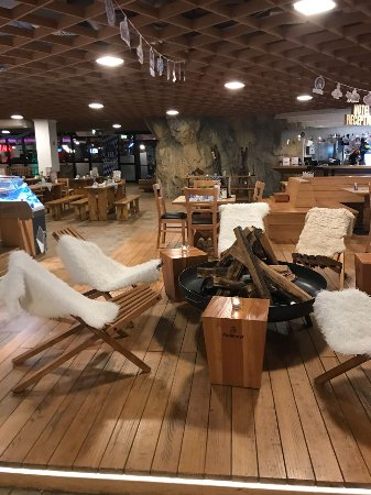 Bispingen, Alemania: IMG-20171013-WA0020_large.jpg