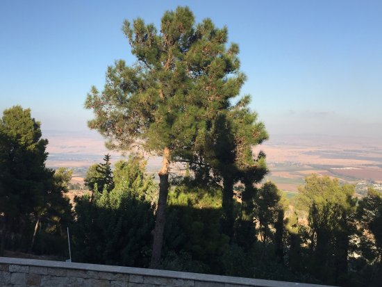 Galilee, Israel: photo1.jpg