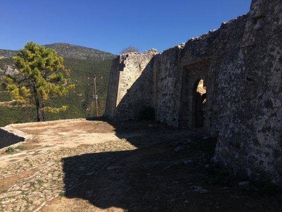Anthousa, Griechenland: photo8.jpg
