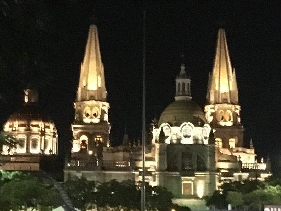Catedral Metropolitana: photo0.jpg