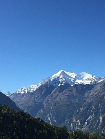 Graechen, Szwajcaria: photo3.jpg