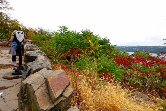 Englewood Cliffs, Nueva Jersey: view 6