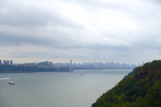 Englewood Cliffs, NJ: view 8