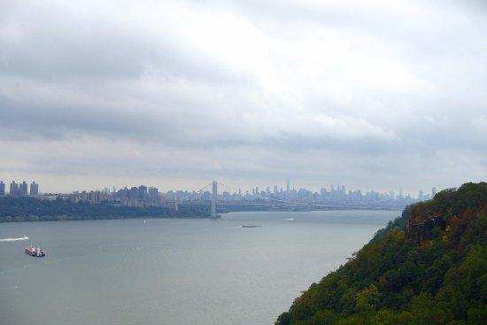 Englewood Cliffs, نيو جيرسي: view 8
