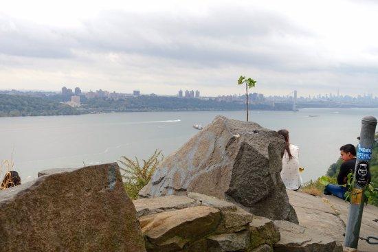 Englewood Cliffs, نيو جيرسي: view 9