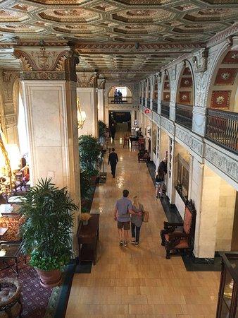 The Brown Hotel: photo4.jpg