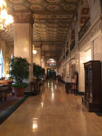 The Brown Hotel: photo7.jpg
