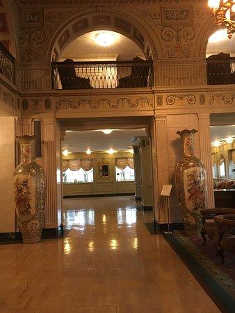 The Brown Hotel: photo8.jpg