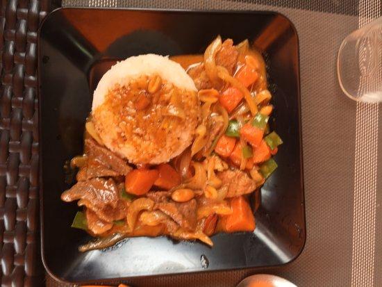 Thai Cooking Classes : photo0.jpg