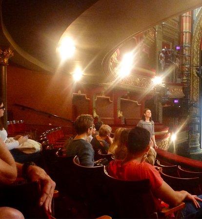 Grand Theatre: photo4.jpg