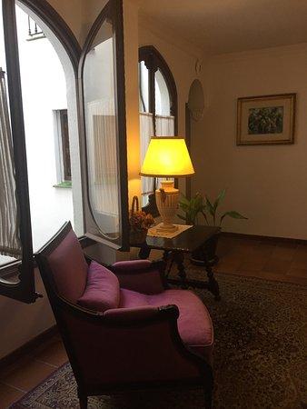 Hotel San Gabriel: photo1.jpg