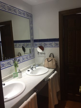 Hotel San Gabriel: photo2.jpg