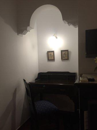 Hotel San Gabriel: photo3.jpg