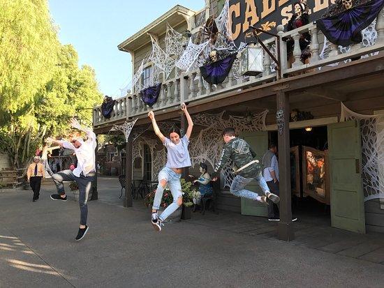 Buena Park, Καλιφόρνια: photo0.jpg