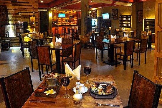 Tika, Uyuni - Restaurant Bewertungen, Telefonnummer & Fotos ...