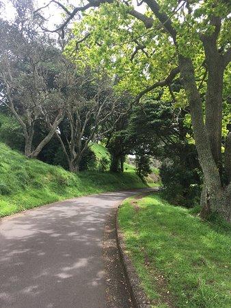 Mount Eden: photo8.jpg