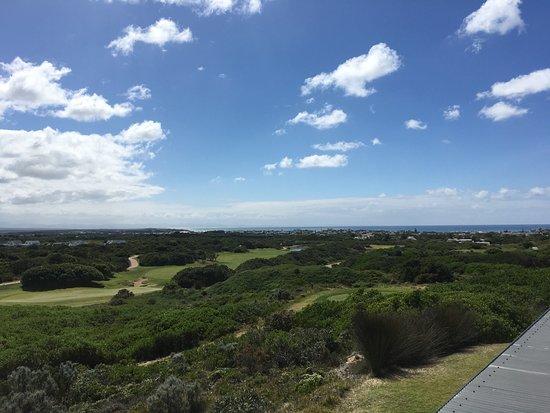 Saint Francis Bay, South Africa: photo0.jpg