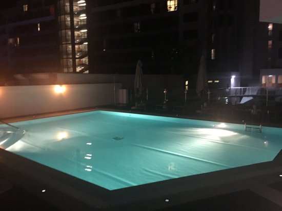 Lince Hotel Madeira: photo0.jpg