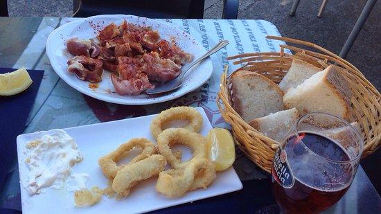Teverga Municipality, İspanya: photo0.jpg