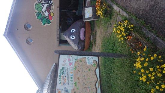 Nose-cho, Japan: DSC_0373_large.jpg