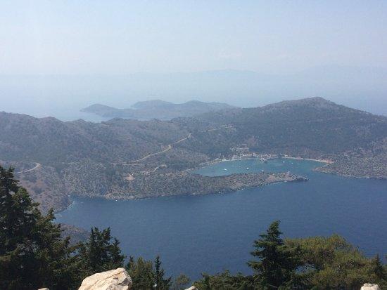 Gialos, Greece: photo5.jpg