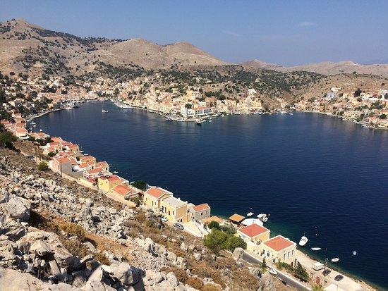 Gialos, Greece: photo7.jpg