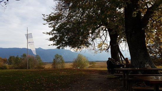 Seehausen am Staffelsee, Germany: IMG_20171013_160019244_large.jpg