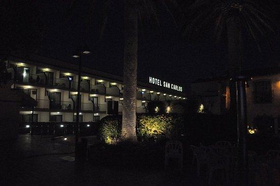 Hotel San Carlos: _DSC5062_large.jpg