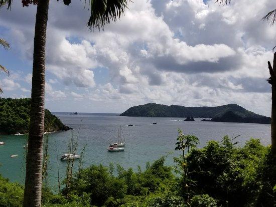 Speyside, Tobago: 20171010_095021_large.jpg