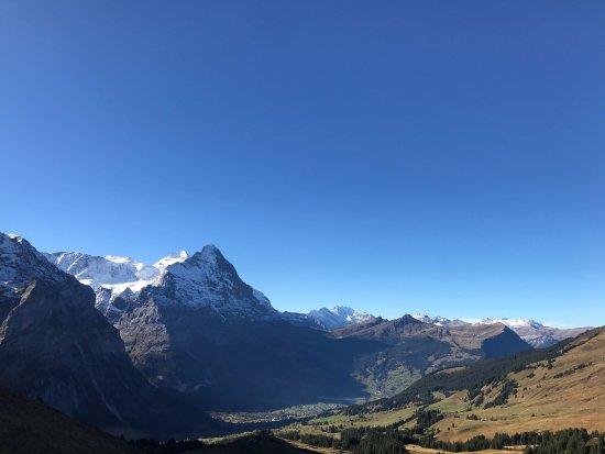 Grosse Scheidegg: photo4.jpg