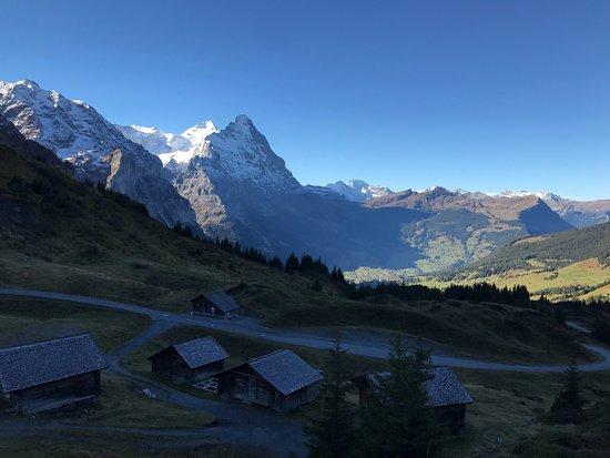 Grosse Scheidegg: photo5.jpg