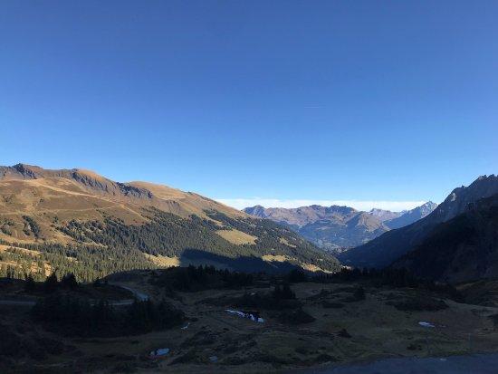 Grosse Scheidegg: photo6.jpg
