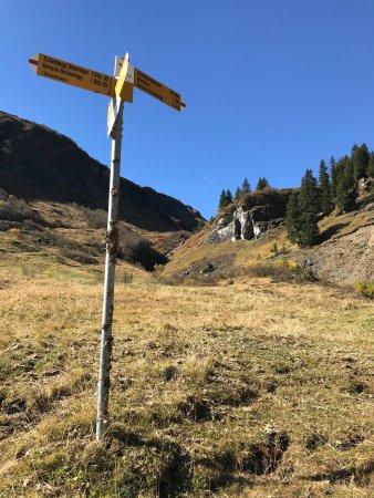 Grosse Scheidegg: photo7.jpg