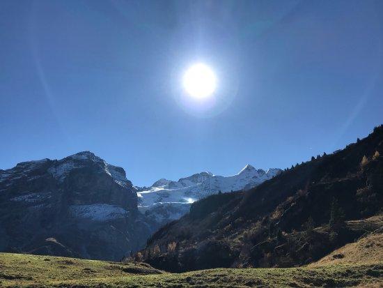 Grosse Scheidegg: photo8.jpg