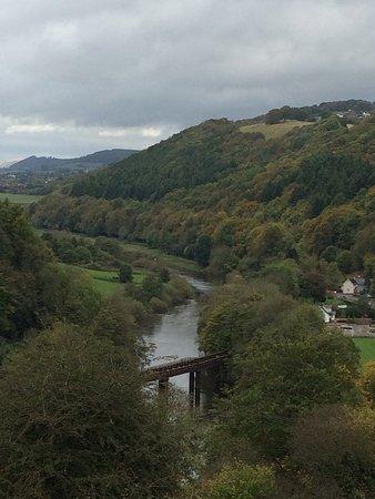 Monmouth, UK: photo1.jpg