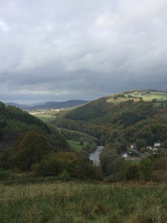 Monmouth, UK: photo3.jpg