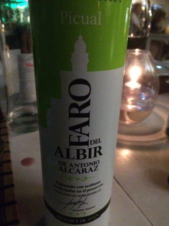 El Albir, إسبانيا: photo1.jpg