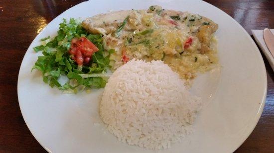 Kamini's Kitchen: 20171012_174600_large.jpg