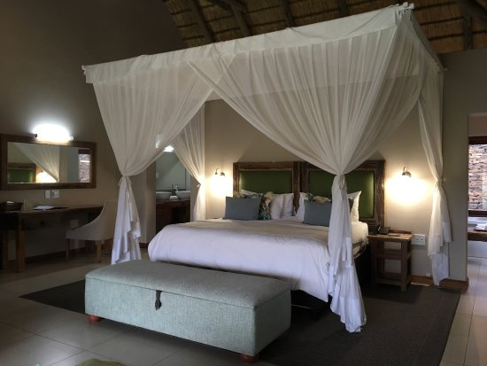 Arathusa Safari Lodge: photo1.jpg