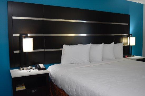 Foto Quality Inn - East Stroudsburg POCONOS