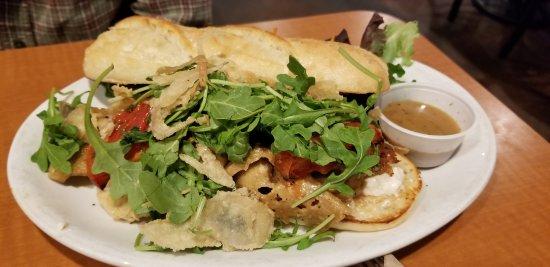 Native Foods Cafe : 20171011_193105_large.jpg