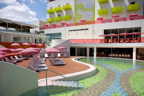 Semiramis Hotel Athens Tripadvisor