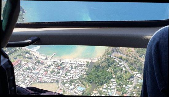 Gros Islet, St. Lucia: 20170406_123121_large.jpg