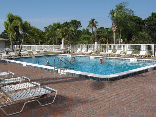Pine Island Florida Hotels Tripadvisor