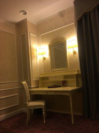 Hotel Europe: photo3.jpg