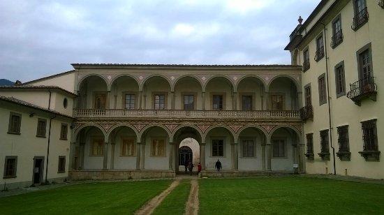 Calci, Italien: 0302abeb_large.jpg
