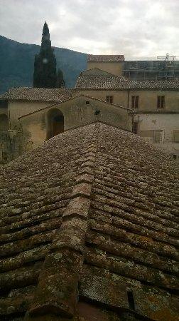 Calci, Italien: 0302abb0_large.jpg