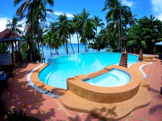 Anda White Beach Resort: photo1.jpg